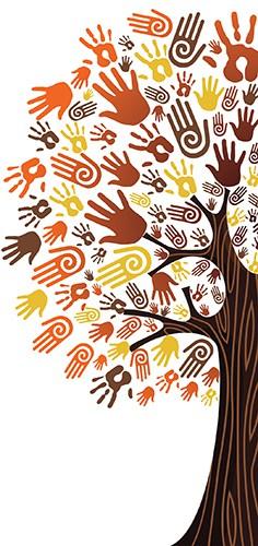 creed_tree