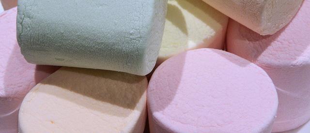 marshmallows-788771_640